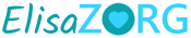 ElisaZORG | Hart voor ZORG – Welzijnsorganisatie in Maastricht
